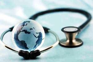 Health & Medicine Research Guide 1