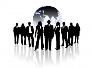 Business & Economics Research Guide 1