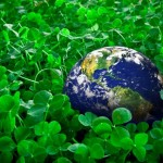Environmental Research Topics
