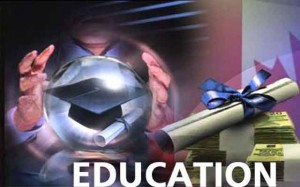 Education Research Guide 1