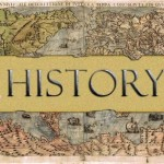 History Research Topics