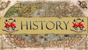 History Research 1