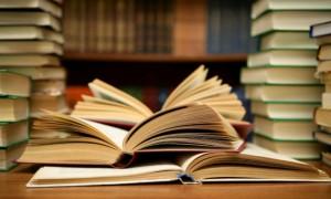 Literature Research Guide 1
