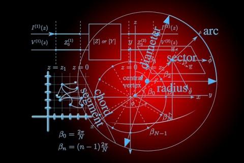 Mathematics Research Guide 1
