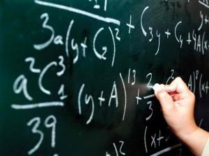 Mathematics Research Guide 2