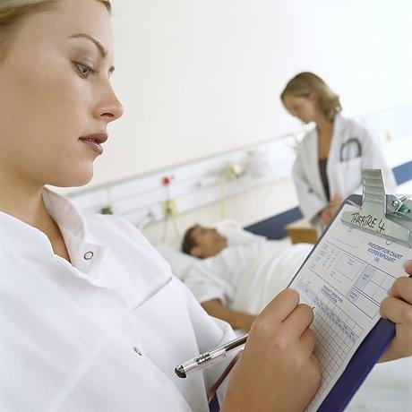 Nursing Research 1