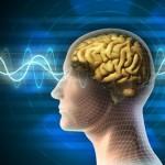 Psychology Research Topics