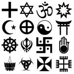 Religion Research Topics