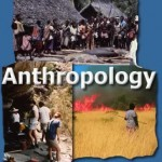Anthropology Research Topics