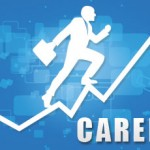 Career Research Topics