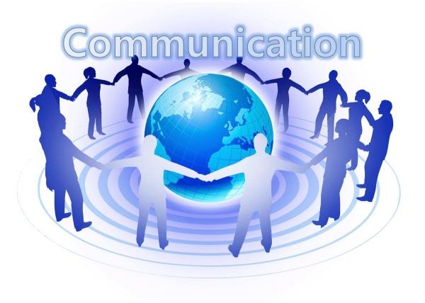 Communications research paper topics communication