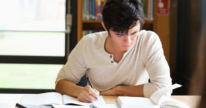 How to Write a Body of a Research Paper