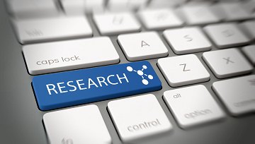 Online Research Network