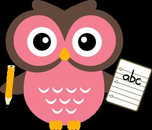 owl-home-5
