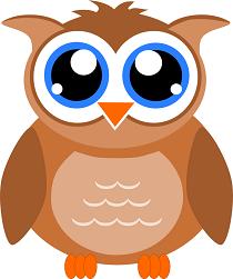 owl-home-6-sm