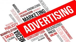 Advertising Research Paper Topics