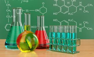 Chemistry Research Paper Topics