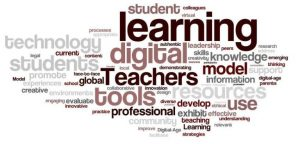 Educational Communication Research Paper Topics