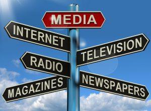 Media Research Paper Topics