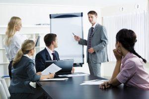 Organizational Communication Research Paper Topics