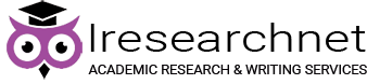 iResearchNet